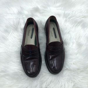Florsheim Imperial Comfortech Penny Loafers